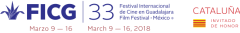 ficg-logo.png